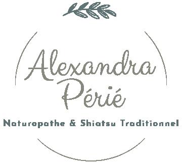 Alexandra Périé, Naturopathe et Shiatsu Traditionnel en Corrèze (Brive-la-Gaillarde) et dans le Lot (Gramat)